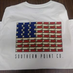 NWOT Southern Point Co.